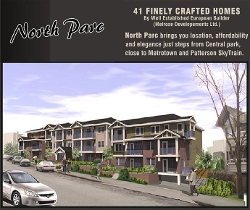 north-parc-render-250-wide.jpg