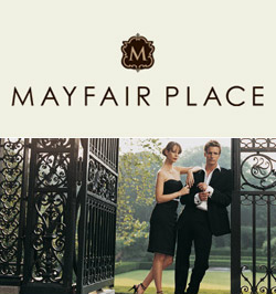 mayfair-place.jpg
