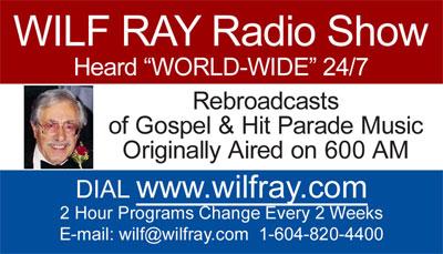 RadioCard.jpg