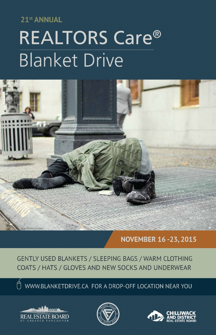 Blanket Drive 2015.jpg
