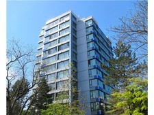 Vancouver  Condominum for sale:  2 bedroom 1,188 sq.ft. (Listed 2013-05-02)