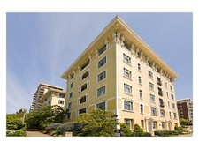 Vancouver  Heritage Condominium for sale:  3 bedroom 1,645 sq.ft. (Listed 2013-05-15)