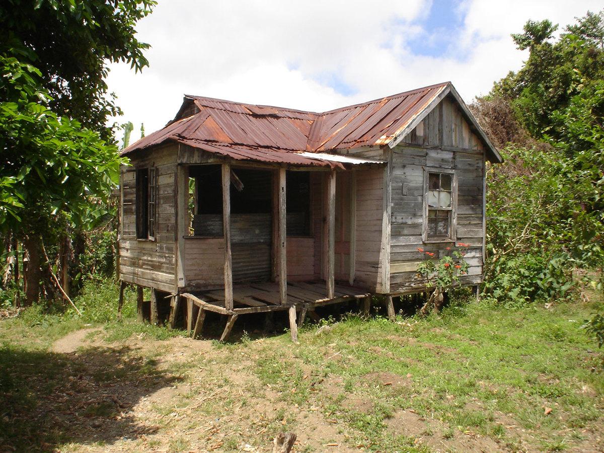 shack for blog