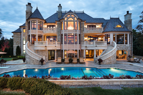 mansion for blog