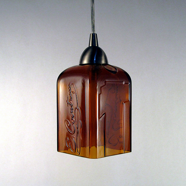 light fixture for blog.jpg