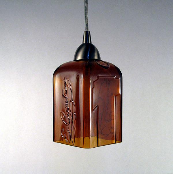 light fixture for blog.jpg