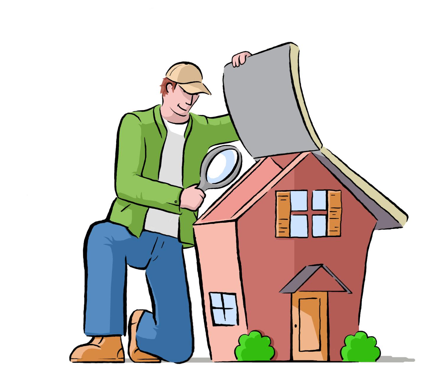 home inspector.jpg