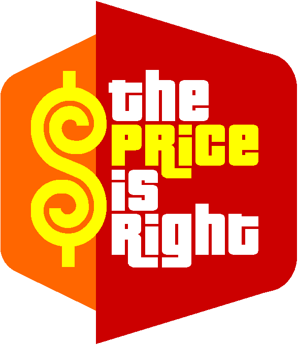the price is right.png