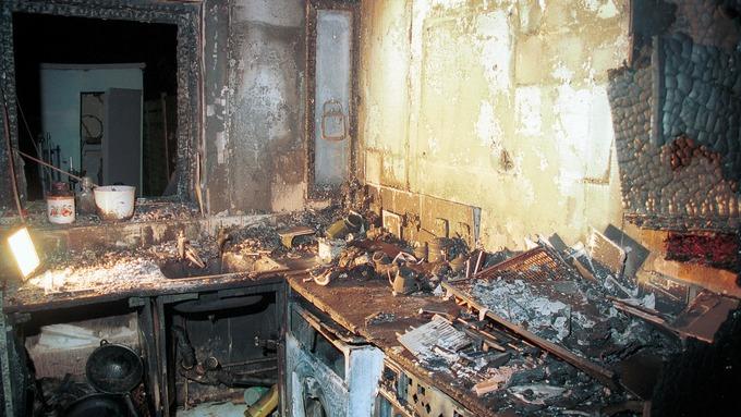 kitchen fire.jpg