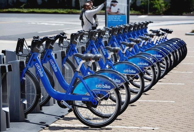 bike share.jpg