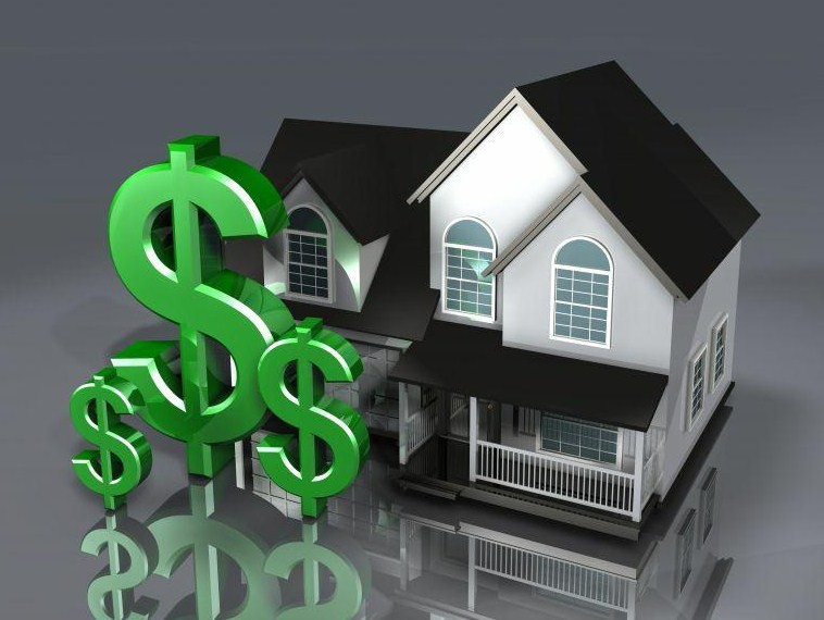 house with dollar signs 2.jpg