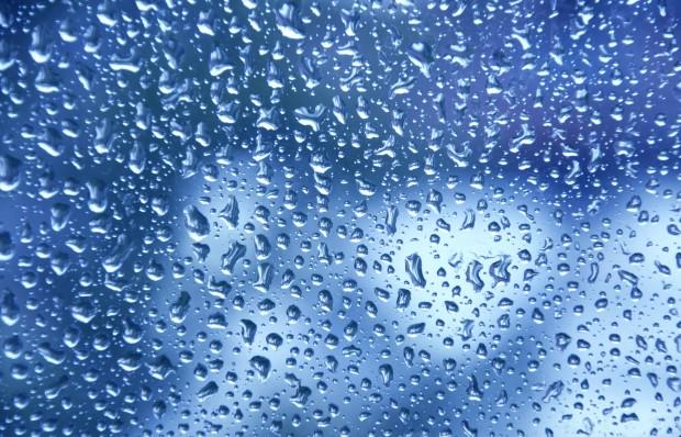 window moisture.jpg