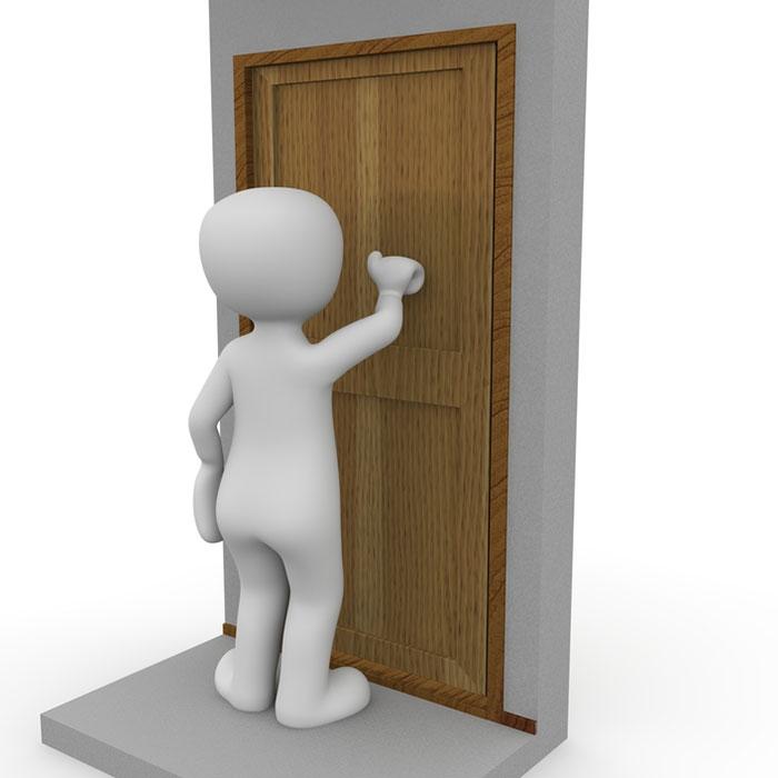 door knocking.jpg