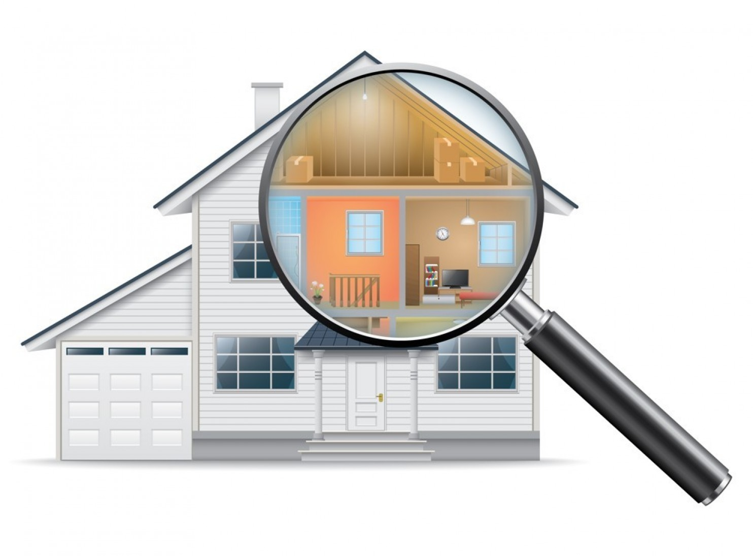 house with magnifying glass.jpg