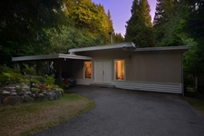 Roberts Creek House for sale:  2 bedroom 1,012 sq.ft. (Listed 2011-09-06)