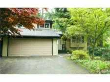 Seymour House for sale:  4 bedroom 1,720 sq.ft. (Listed 2013-02-08)