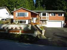 Lynn Valley House for sale:  6 bedroom 2,720 sq.ft. (Listed 2013-03-17)