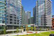 Yaletown Condo for sale:  2 bedroom 1,039 sq.ft. (Listed 2017-01-10)