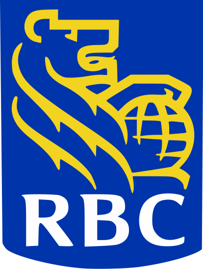 royal bank of canada.png