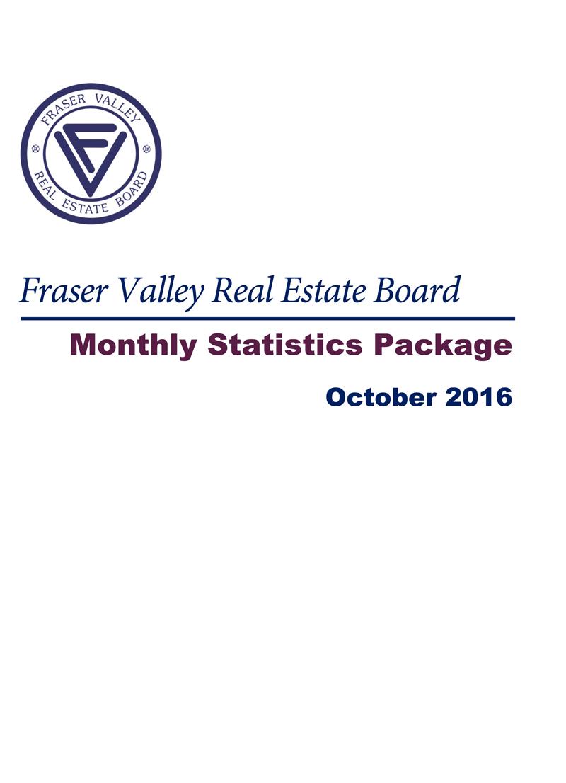 Statistics-Package---October-2016-2.jpg