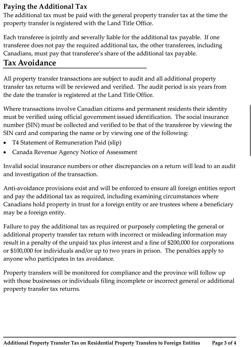 property-transfer-tax-foreign-entities-vancouver-non-residential-purchases-3.jpg