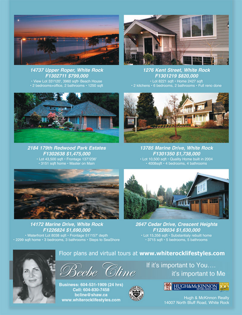 Homes and Land ad copy for March 2013.jpg