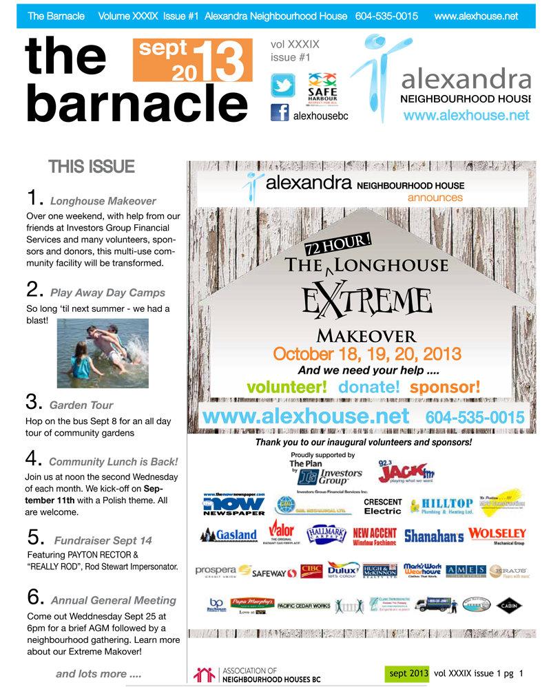 Barnacle-1.jpg