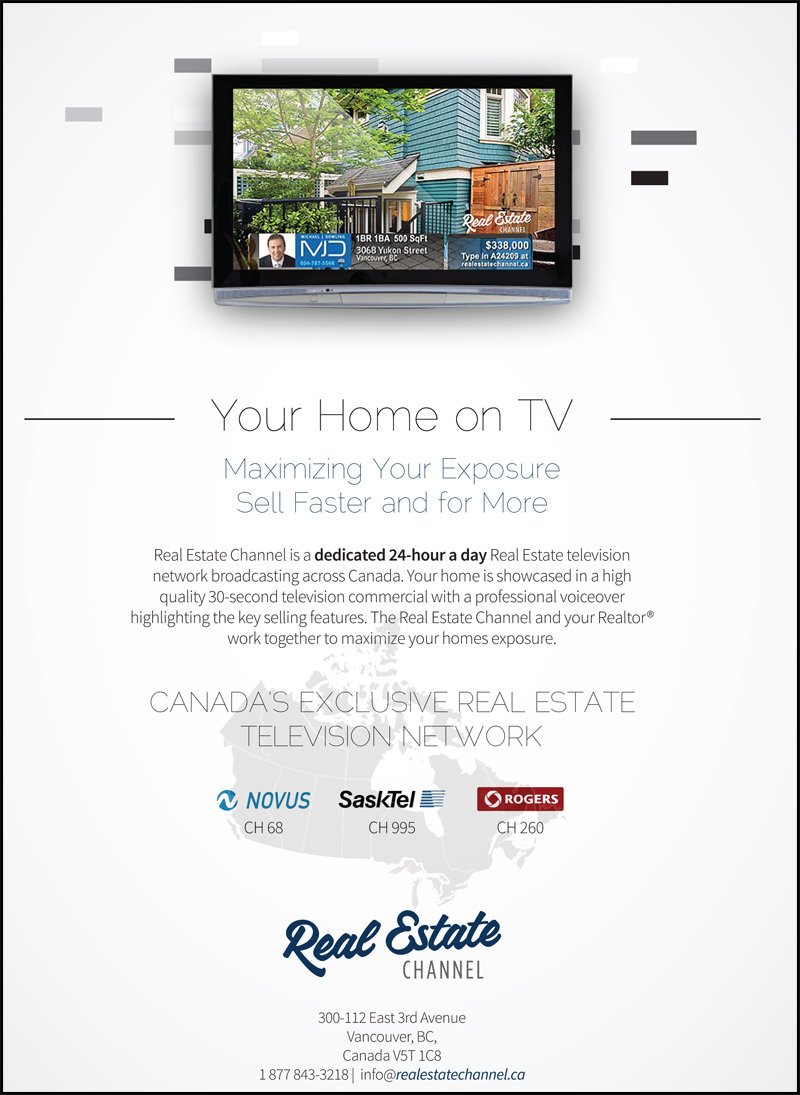brochure-real-estate-channel-_your_home_--on-tv(1).jpg