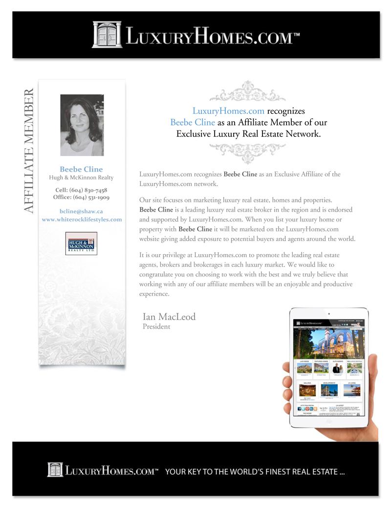 luxury-homes--Beebe-Cline---Promotional-Brochure.jpg