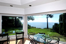 Crescent Beach Ocean Park House for sale:  3 bedroom 3,667 sq.ft. (Listed 2013-01-08)