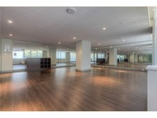 Central Pt Coquitlam Condo for sale:  3 bedroom 1,695 sq.ft. (Listed 2014-02-24)