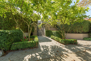 Kitsilano Townhouse for sale:  2 bedroom 1,574 sq.ft. (Listed 2016-09-17)