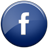 facebook_48 (1).png