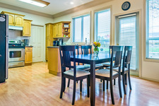OSOYOOS Townhouse for sale: ROYAL ANN COURT 2 bedroom 2,135 sq.ft.