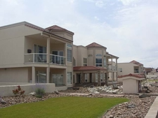 Osoyoos Condo for sale: White Sands 2 bedroom 1,130 sq.ft.