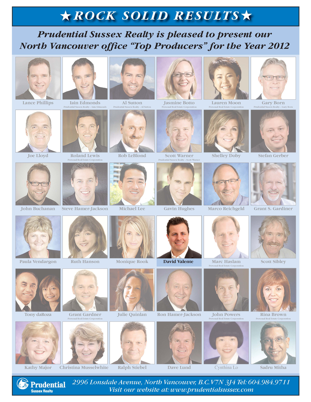2012 Prudential Sussex Top Producers.jpg