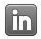 LinkedIn Vancouver Real Estate