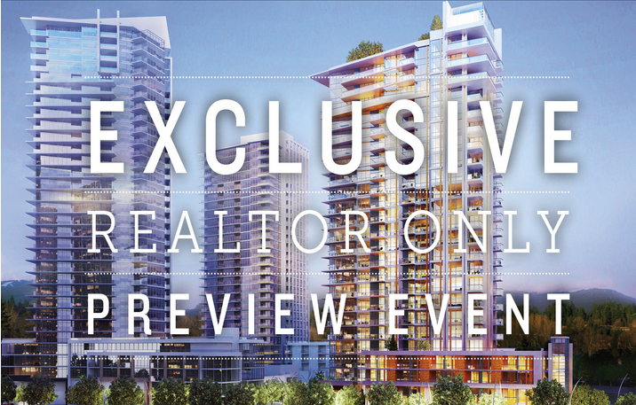 Exclusive Realtor Only Preview Event at Seylynn for the Beacon.jpg