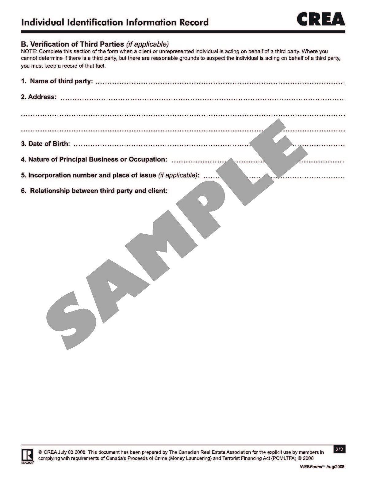 MLS-FINTRAC SAMPLE_Page_2.jpg