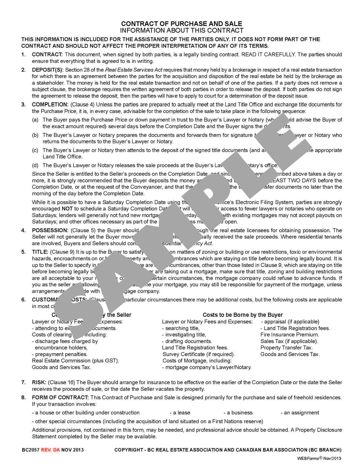 MLS-contract_of_purchase_and_sale SAMPLE_Page_1.jpg