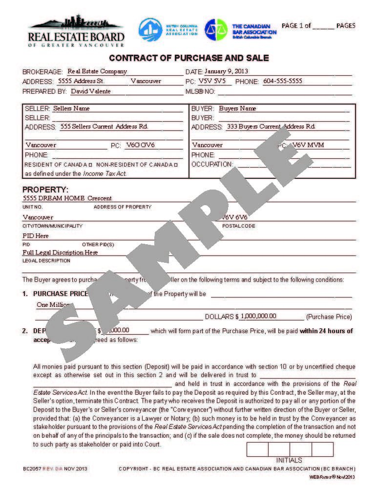 MLS-contract_of_purchase_and_sale SAMPLE_Page_2.jpg
