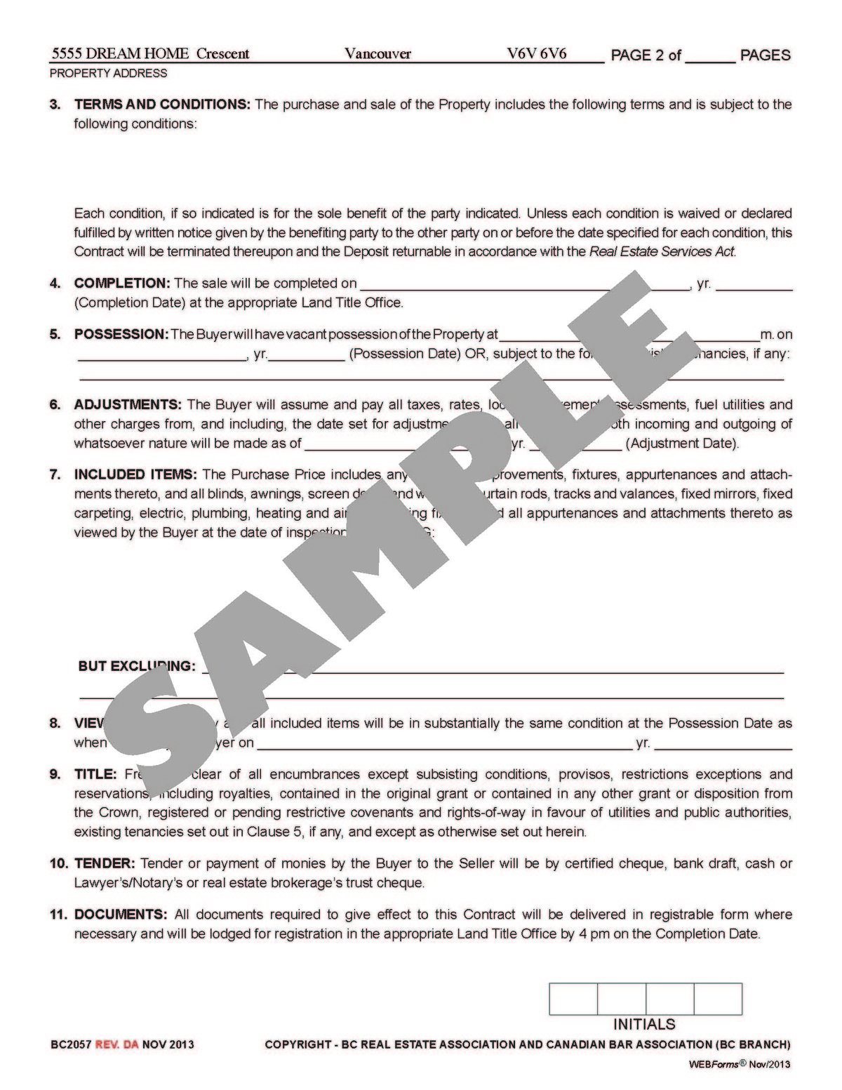 MLS-contract_of_purchase_and_sale SAMPLE_Page_3.jpg