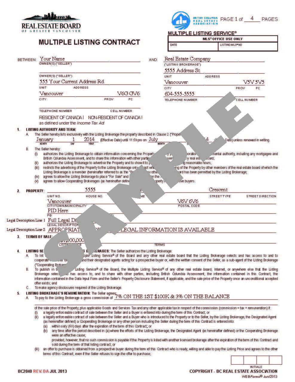 MLS-multiple_listing_contract SAMPLE_Page_1.jpg