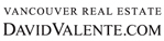 David Valente Vancouver Real Estate