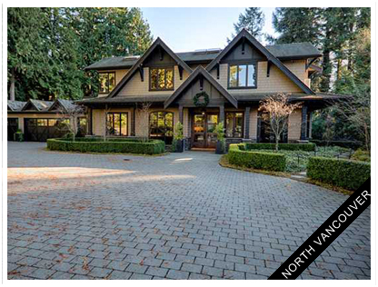 North Vancouver Real Estate For Sale All Active Listings