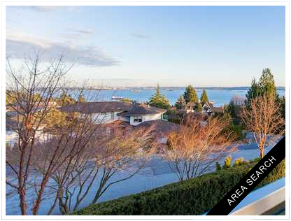 Metro Vancouver Real Estate Listings Lower Mainland Homes For Sale Area Search