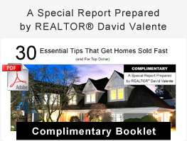 Complementary Real Estate Book Vancouver, 30 tips to get homes sold fast and for top dollar, Realtor Special Report, Selling Properties