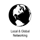 Local and Global Networking Vancouver Real Estate - David Valente