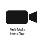 Multi-Media Vancouver Home Tour - David Valente