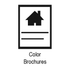 Color Vancouver Real Estate Brochures - David Valente